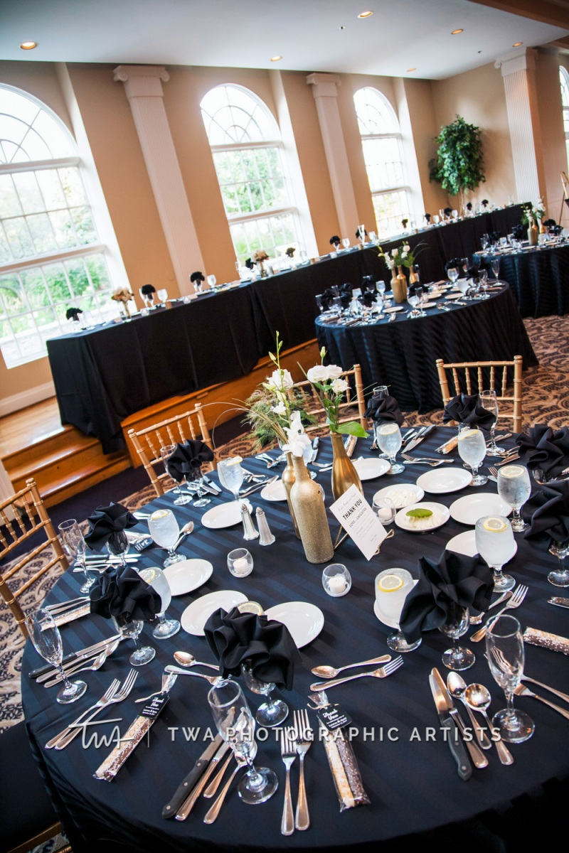 Chicago-Wedding-Photographer-TWA-Photographic-Artists-Abbington-Banquets_Slattery_Swanberg_MiC_NS-1171