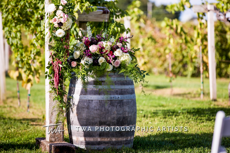 Chicago-Wedding-Photographer-TWA-Photographic-Artists-Acquaviva-Winery_Carrillo_Pope-0233