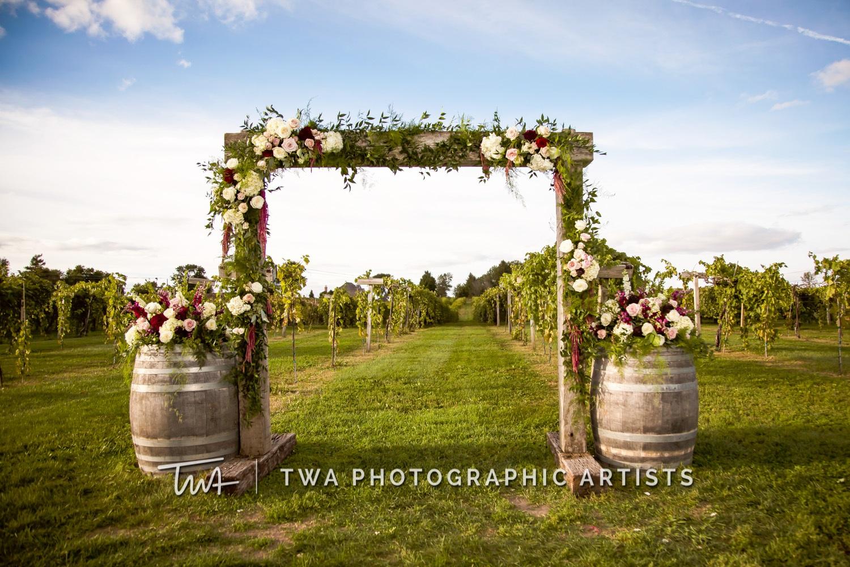 Chicago-Wedding-Photographer-TWA-Photographic-Artists-Acquaviva-Winery_Carrillo_Pope_DB_TL-0404