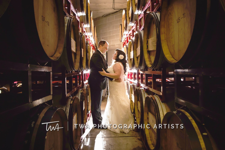 Chicago-Wedding-Photographer-TWA-Photographic-Artists-Acquaviva-Winery_Carrillo_Pope_DB_TL-0749