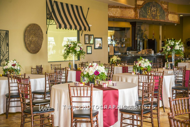 Chicago-Wedding-Photographer-TWA-Photographic-Artists-Acquaviva-Winery_Carrillo_Pope_DB_TL-0944