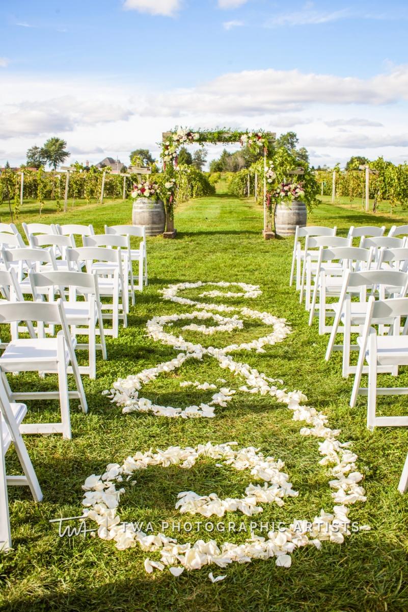 Chicago-Wedding-Photographer-TWA-Photographic-Artists-Acquaviva-Winery_Carrillo_Pope_DB_TL-1172