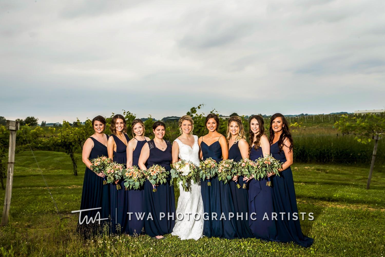 Chicago-Wedding-Photographer-TWA-Photographic-Artists-Acquaviva-Winery_Case_Kahl_MC_JK-0491
