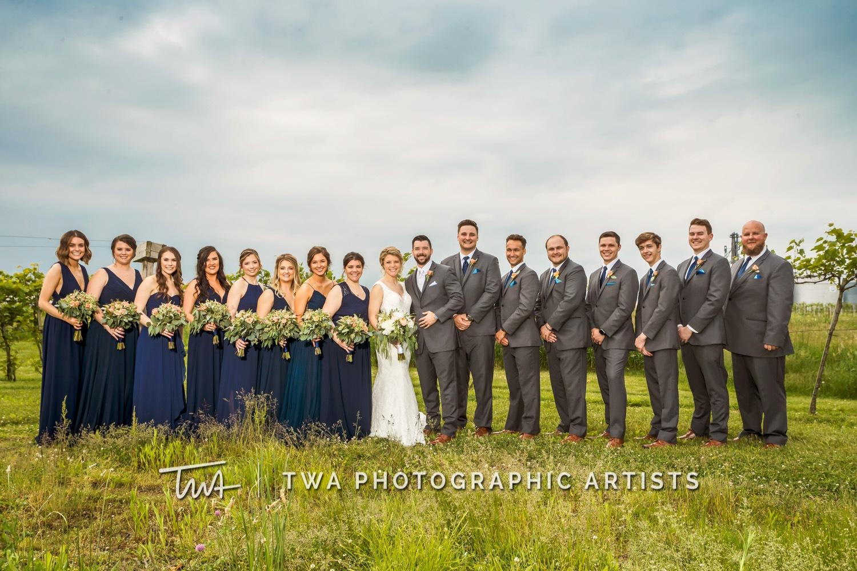 Chicago-Wedding-Photographer-TWA-Photographic-Artists-Acquaviva-Winery_Case_Kahl_MC_JK-0536
