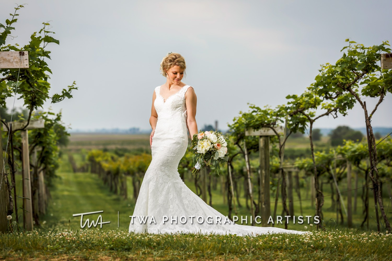 Chicago-Wedding-Photographer-TWA-Photographic-Artists-Acquaviva-Winery_Case_Kahl_MC_JK-0589