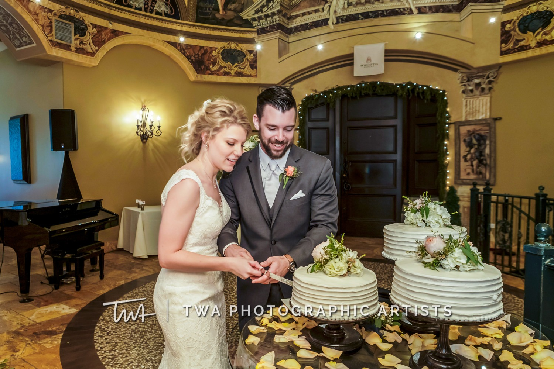 Chicago-Wedding-Photographer-TWA-Photographic-Artists-Acquaviva-Winery_Case_Kahl_MC_JK-0693