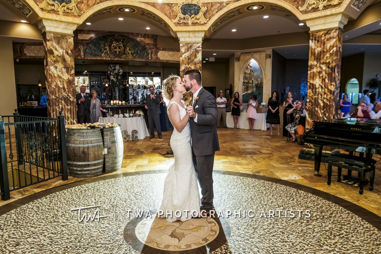 Chicago-Wedding-Photographer-TWA-Photographic-Artists-Acquaviva-Winery_Case_Kahl_MC_JK-0829