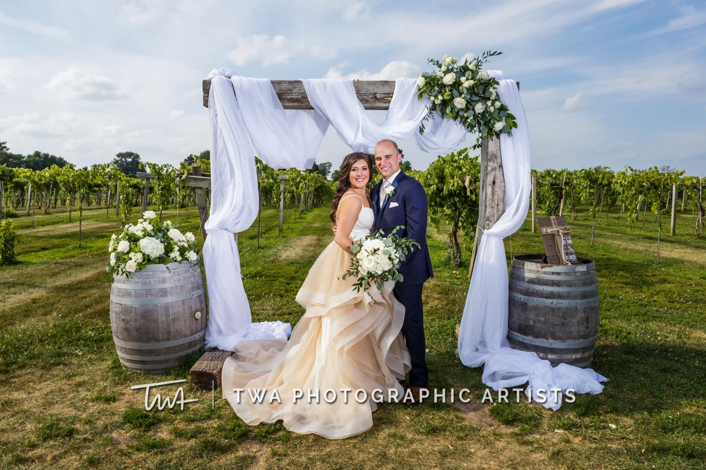 Chicago-Wedding-Photographer-TWA-Photographic-Artists-Acquaviva-Winery_Dipalma_Updegraff_HM-0702