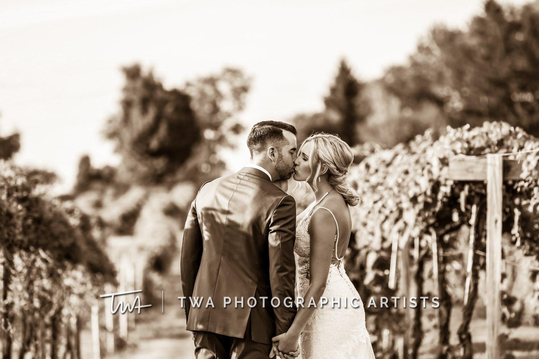 Chicago-Wedding-Photographer-TWA-Photographic-Artists-Acquaviva-Winery_Gent_Tracey_MC_SG-0697