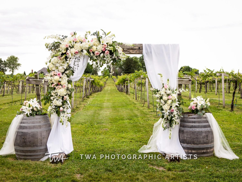 Chicago-Wedding-Photographer-TWA-Photographic-Artists-Acquaviva-Winery_Hallman_LeSeur_JK_GP-1660