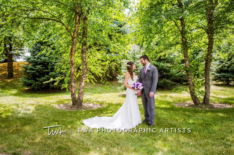 Chicago-Wedding-Photographer-TWA-Photographic-Artists-Acquaviva-Winery_Leuck_Joschko-NO-DO-0348