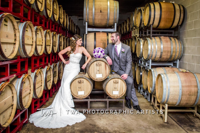 Chicago-Wedding-Photographer-TWA-Photographic-Artists-Acquaviva-Winery_Leuck_Joschko-NO-DO-0367
