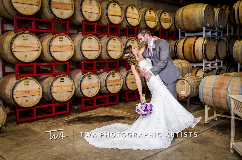 Chicago-Wedding-Photographer-TWA-Photographic-Artists-Acquaviva-Winery_Leuck_Joschko-NO-DO-0374