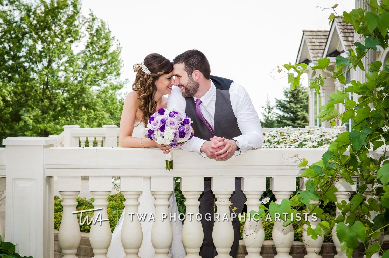 Chicago-Wedding-Photographer-TWA-Photographic-Artists-Acquaviva-Winery_Leuck_Joschko-NO-DO-0508