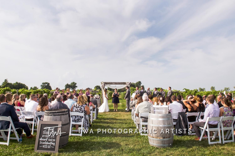 Chicago-Wedding-Photographer-TWA-Photographic-Artists-Acquaviva-Winery_Leuck_Joschko-NO-DO-0603