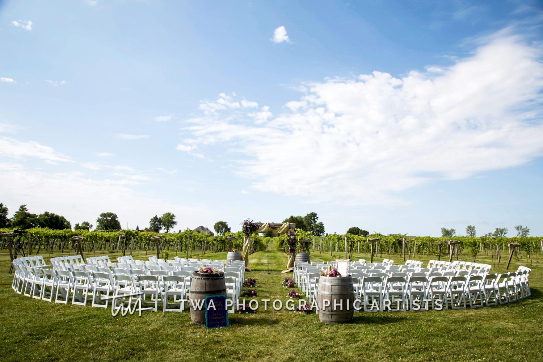 Chicago-Wedding-Photographer-TWA-Photographic-Artists-Acquaviva-Winery_Taylor_Ebert_MC_DO-1168
