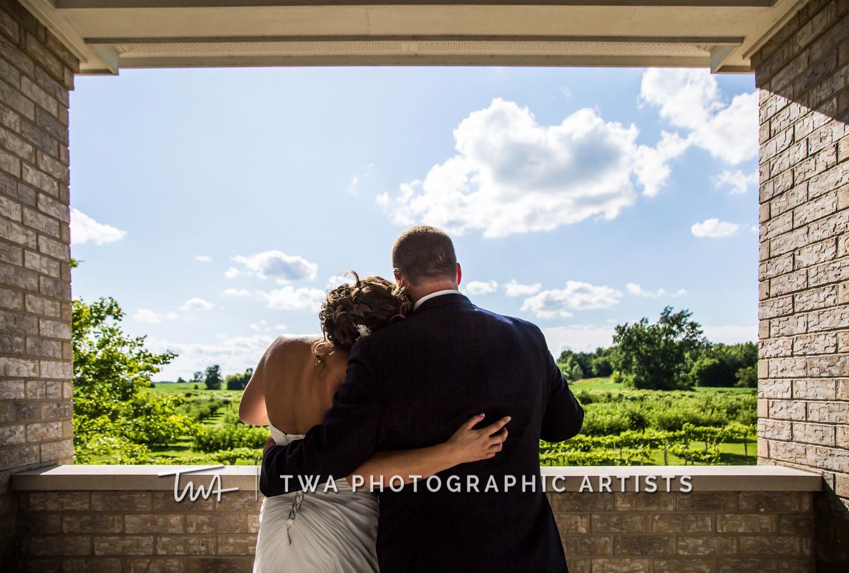 Chicago-Wedding-Photographer-TWA-Photographic-Artists-Acquaviva-Winery_Viverito_Kron_DB_ES-088_82434_0333-2