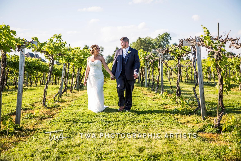 Chicago-Wedding-Photographer-TWA-Photographic-Artists-Acquaviva-Winery_Viverito_Kron_DB_ES-127_82434_0606