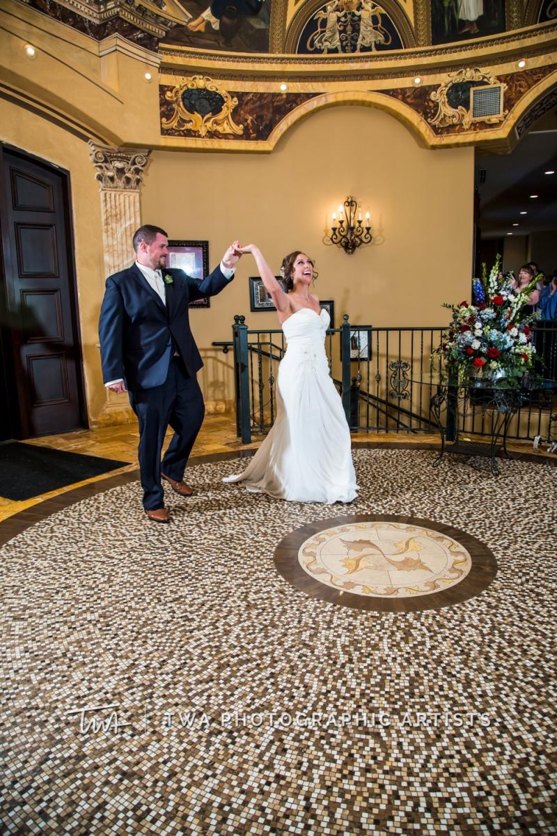 Chicago-Wedding-Photographer-TWA-Photographic-Artists-Acquaviva-Winery_Viverito_Kron_DB_ES-152_82434_0679