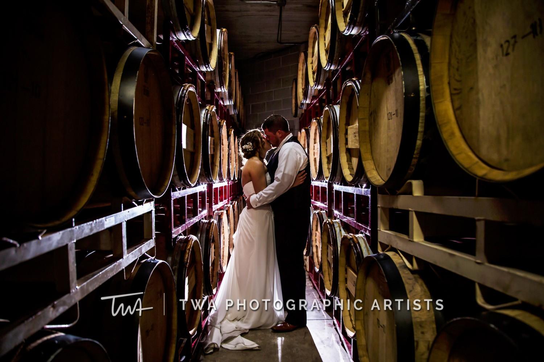 Chicago-Wedding-Photographer-TWA-Photographic-Artists-Acquaviva-Winery_Viverito_Kron_DB_ES-192_82434_0854