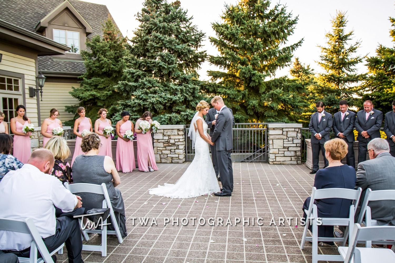 Chicago-Wedding-Photographer-TWA-Photographic-Artists-Bolingbrook-CG_-Burgie_Eccardt_MB_AN-0471