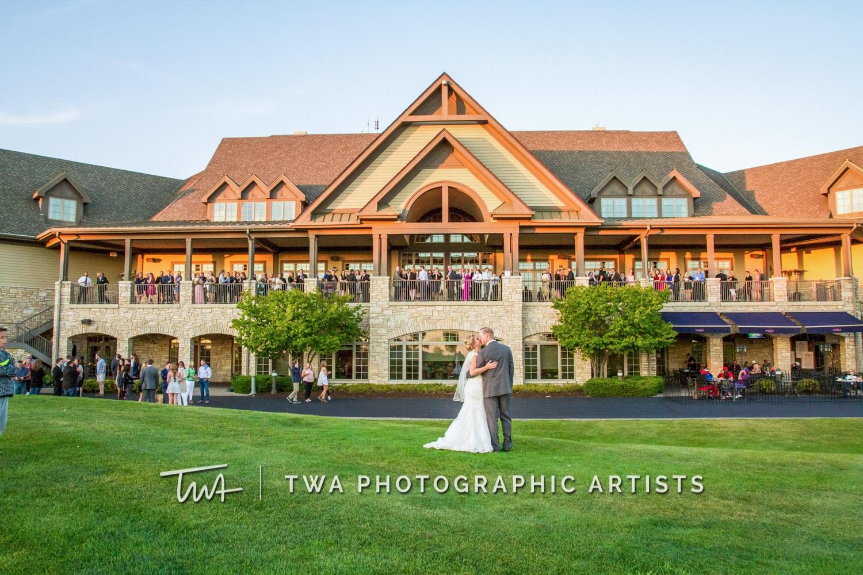 Chicago-Wedding-Photographer-TWA-Photographic-Artists-Bolingbrook-CG_-Burgie_Eccardt_MB_AN-0528