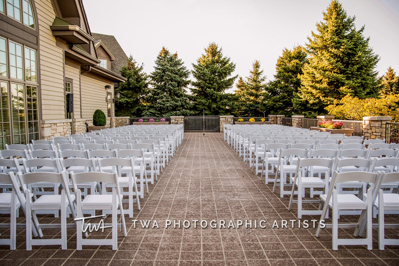 Chicago-Wedding-Photographer-TWA-Photographic-Artists-Bolingbrook-CG_-Burgie_Eccardt_MB_AN-1137