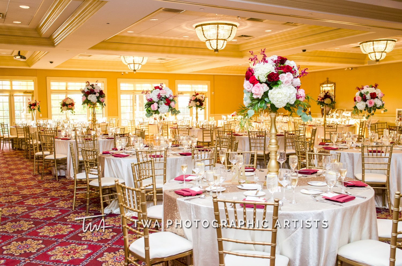 Chicago-Wedding-Photographer-TWA-Photographic-Artists-Bolingbrook-GC_Beechen_McKendry_NO_DO-0696