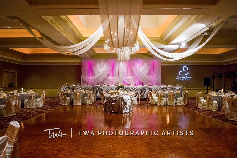 Chicago-Wedding-Photographer-TWA-Photographic-Artists-Bolingbrook-GC_Burgie_Eccardt_MB_AN-0520