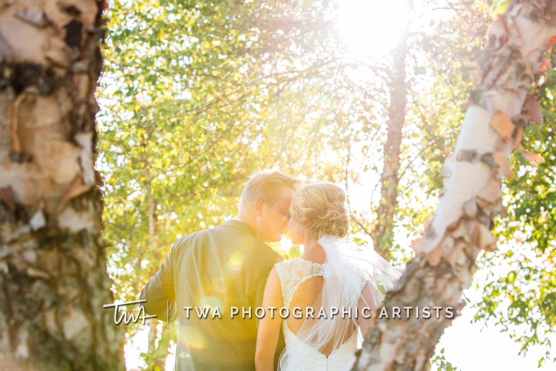 Chicago-Wedding-Photographer-TWA-Photographic-Artists-Bolingbrook-GC_Burgie_Eccardt_MB_AN-1105