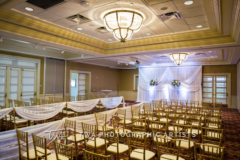 Chicago-Wedding-Photographer-TWA-Photographic-Artists-Bolingbrook-GC_Craft_O_Neill_JP_DK-0987