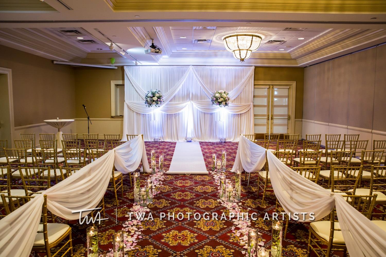 Chicago-Wedding-Photographer-TWA-Photographic-Artists-Bolingbrook-GC_Craft_O_Neill_JP_DK-0990