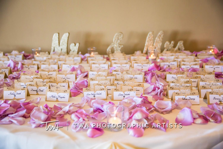 Chicago-Wedding-Photographer-TWA-Photographic-Artists-Bolingbrook-GC_Craft_O_Neill_JP_DK-1019