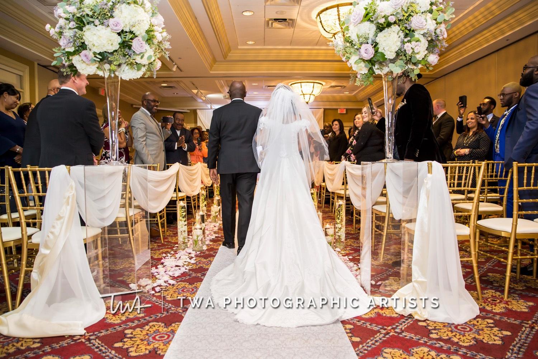 Chicago-Wedding-Photographer-TWA-Photographic-Artists-Bolingbrook-GC_Craft_O_Neill_JP_DK-1077