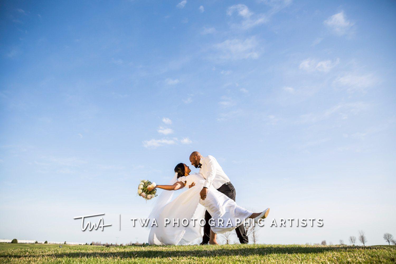 Chicago-Wedding-Photographer-TWA-Photographic-Artists-Bolingbrook-GC_Craft_O_Neill_JP_DK-1183