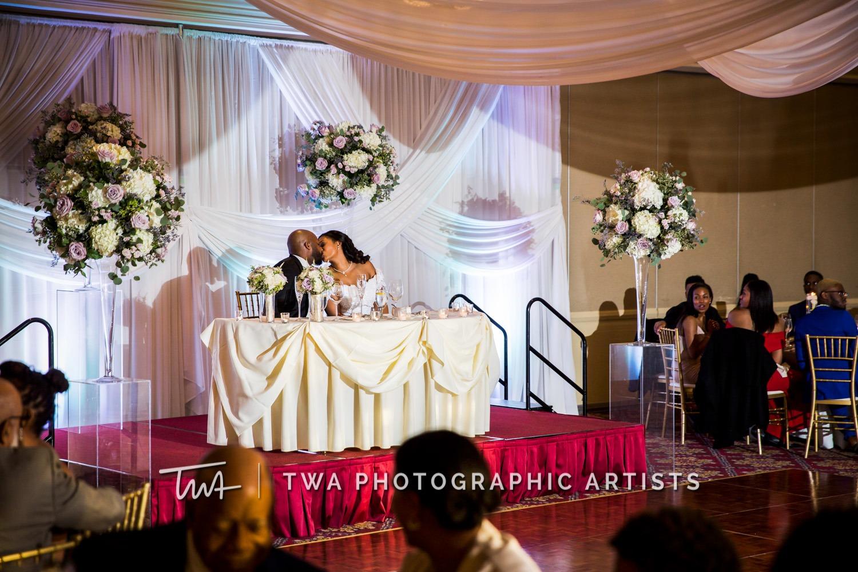 Chicago-Wedding-Photographer-TWA-Photographic-Artists-Bolingbrook-GC_Craft_O_Neill_JP_DK-1267
