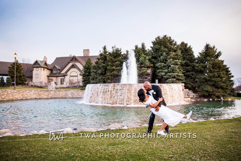 Chicago-Wedding-Photographer-TWA-Photographic-Artists-Bolingbrook-GC_Craft_O_Neill_JP_DK-1277