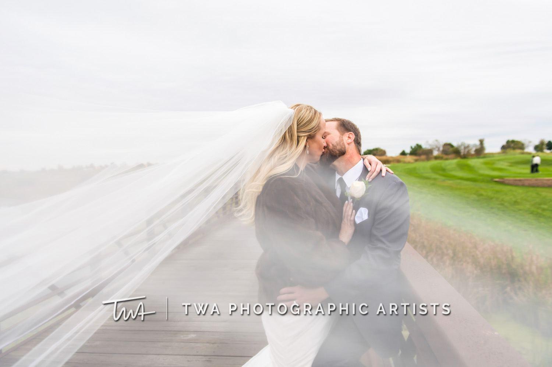 Chicago-Wedding-Photographer-TWA-Photographic-Artists-Bolingbrook-GC_Czajkowski_Sherry_ZZ_TL-0492