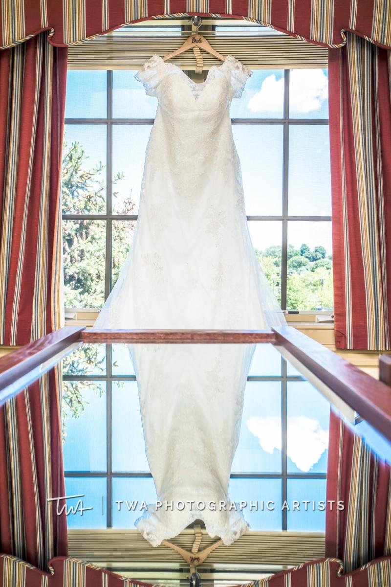 Chicago-Wedding-Photographer-TWA-Photographic-Artists-Bolingbrook-GC_Kerr_Meehan_MC_DR-0012