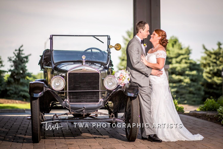 Chicago-Wedding-Photographer-TWA-Photographic-Artists-Bolingbrook-GC_Kerr_Meehan_MC_DR-0280