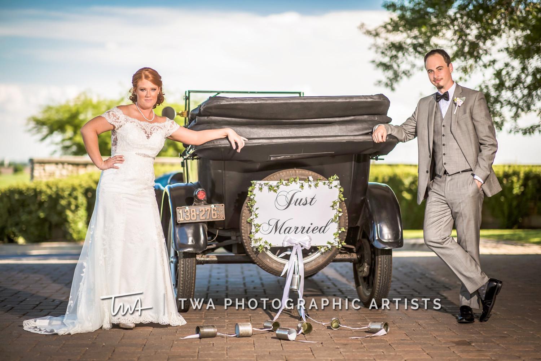 Chicago-Wedding-Photographer-TWA-Photographic-Artists-Bolingbrook-GC_Kerr_Meehan_MC_DR-0287