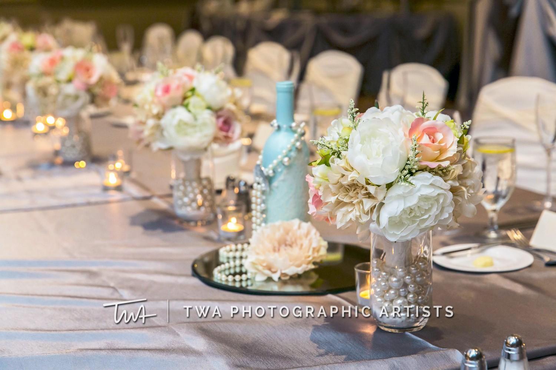 Chicago-Wedding-Photographer-TWA-Photographic-Artists-Bolingbrook-GC_Kerr_Meehan_MC_DR-1107