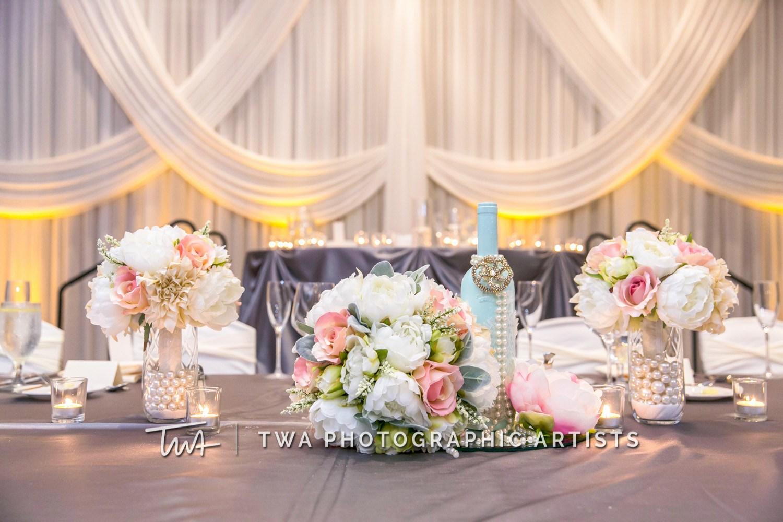 Chicago-Wedding-Photographer-TWA-Photographic-Artists-Bolingbrook-GC_Kerr_Meehan_MC_DR-1116