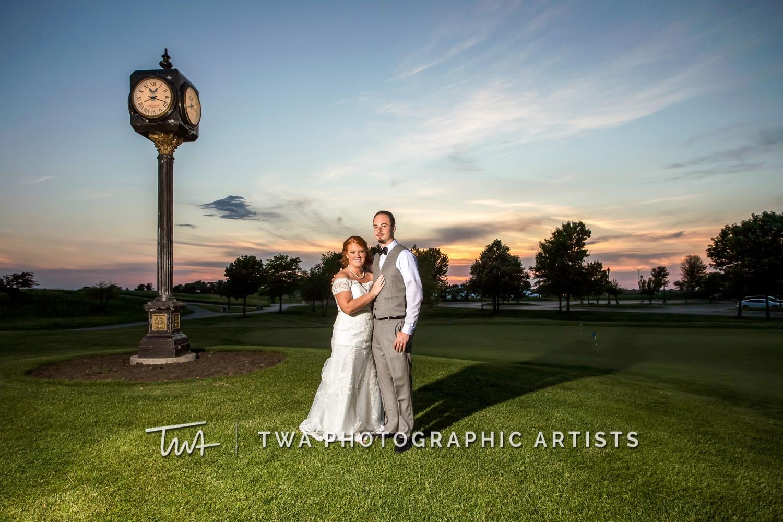 Chicago-Wedding-Photographer-TWA-Photographic-Artists-Bolingbrook-GC_Kerr_Meehan_MiC_DR-0630
