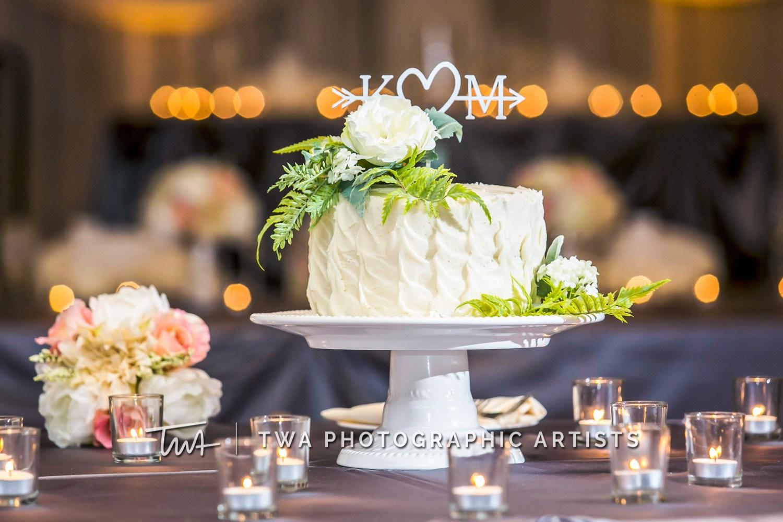 Chicago-Wedding-Photographer-TWA-Photographic-Artists-Bolingbrook-GC_Kerr_Meehan_MiC_DR-1091