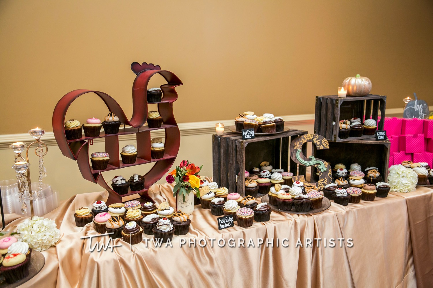 Chicago-Wedding-Photographer-TWA-Photographic-Artists-Bolingbrook-GC_Kuhn_Shelby_DR_DH-0687