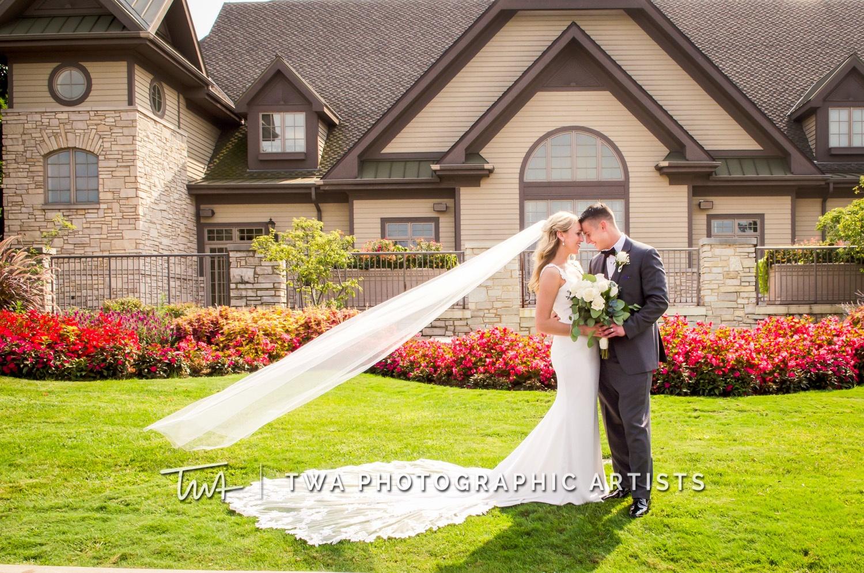 Chicago-Wedding-Photographer-TWA-Photographic-Artists-Bolingbrook-GC_Lebo_Johnson_NO_DR-0649