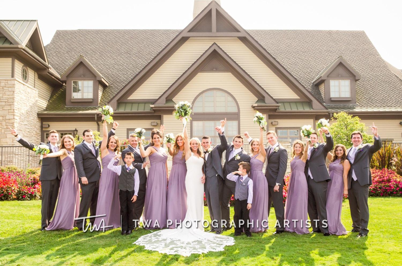 Chicago-Wedding-Photographer-TWA-Photographic-Artists-Bolingbrook-GC_Lebo_Johnson_NO_DR-0671