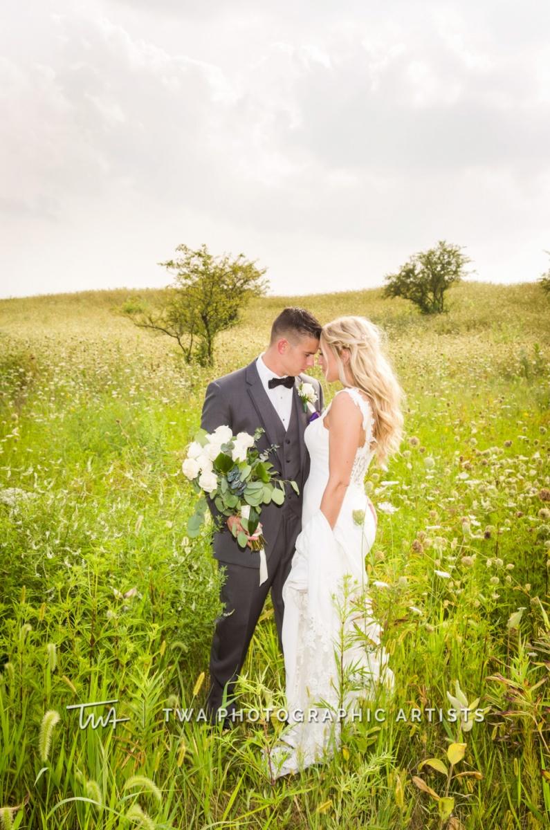 Chicago-Wedding-Photographer-TWA-Photographic-Artists-Bolingbrook-GC_Lebo_Johnson_NO_DR-0757