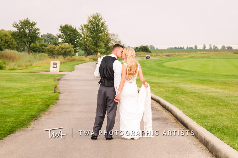 Chicago-Wedding-Photographer-TWA-Photographic-Artists-Bolingbrook-GC_Lebo_Johnson_NO_DR-0792